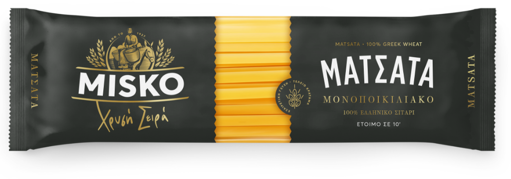 MISKO-GOLDEN_LINE-MATSATA 3391024 – 14