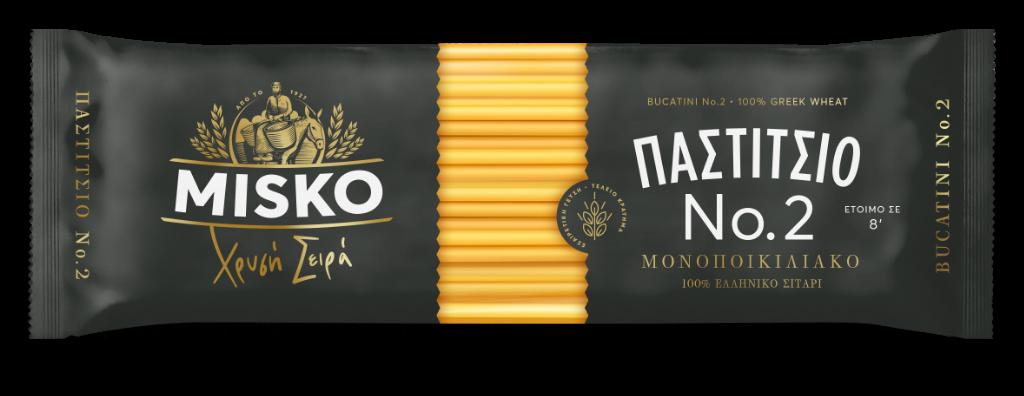 MISKO-GOLDEN_LINE-PASTITSIO 3961024 – 16
