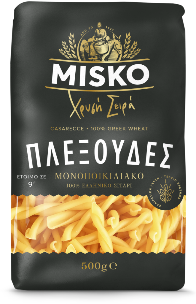 MISKO-GOLDEN_LINE-PLEKSOYDES 6611024 – 15