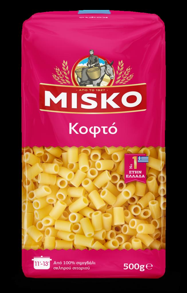 PACK_KOFTO
