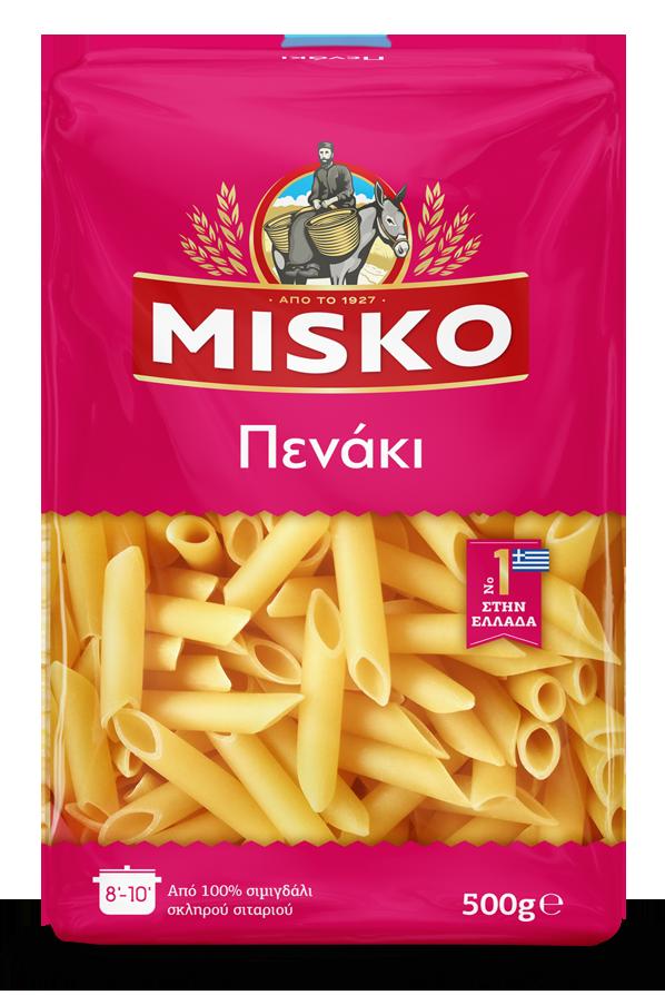 PACK_PENAKI