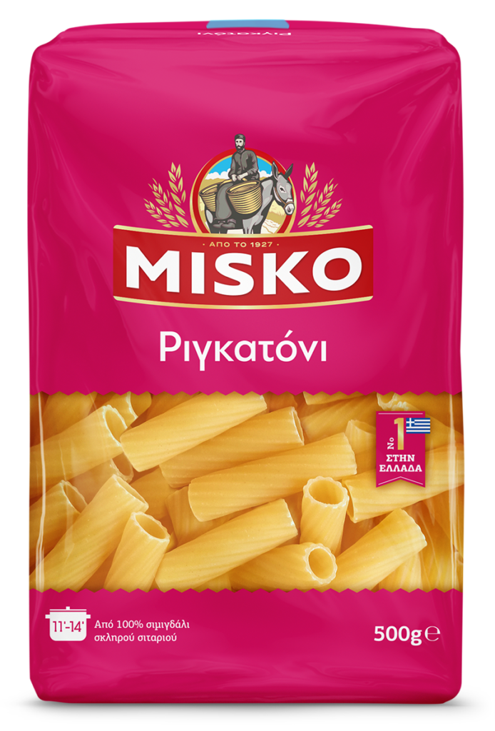 PACK_RIGKATONI.png