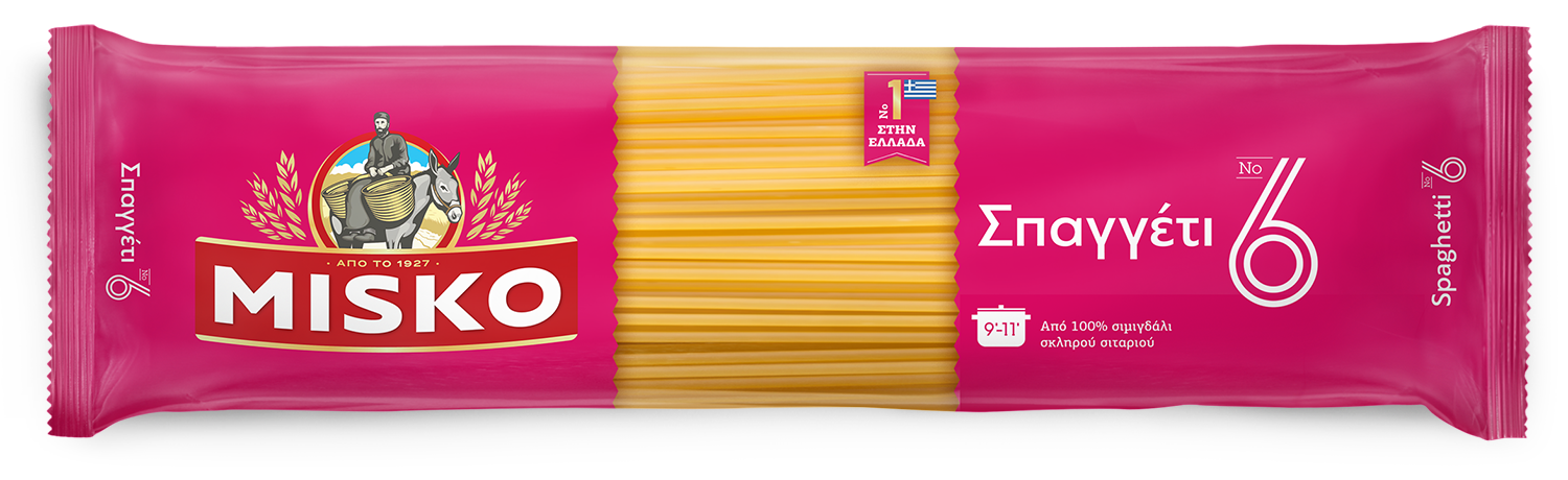 PACK_SPAGETTI6.png