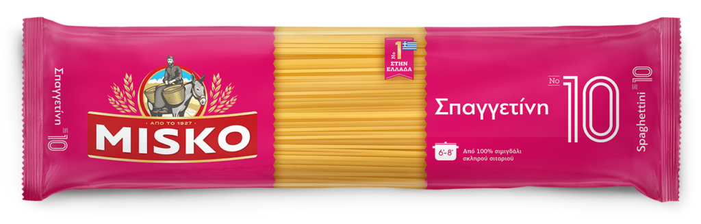 PACK_SPAGGETINI10.png