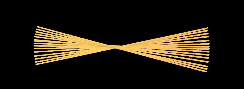 SX_Spaghettinew
