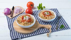 REC_spaghetti_olikis_napolitana.jpg