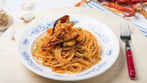 REC_spaghetti_thalassina_tomata.jpg