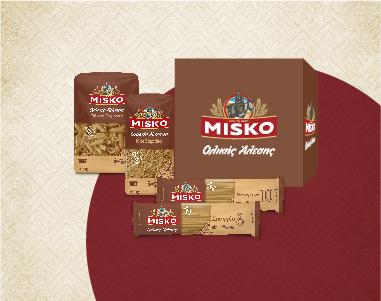 Banner_380x300_ME_MISKO_OLIKIS_VGAINEIS_NIKITIS-06
