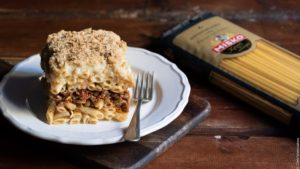 Vegan Pastitsio-2_website
