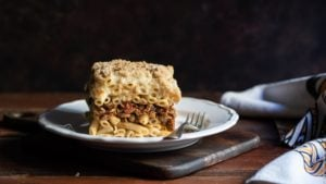 Vegan Pastitsio-3_website