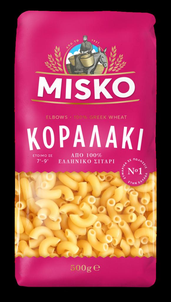 MISKO-BASE_LINE-KORALAKI 1024581 – 10