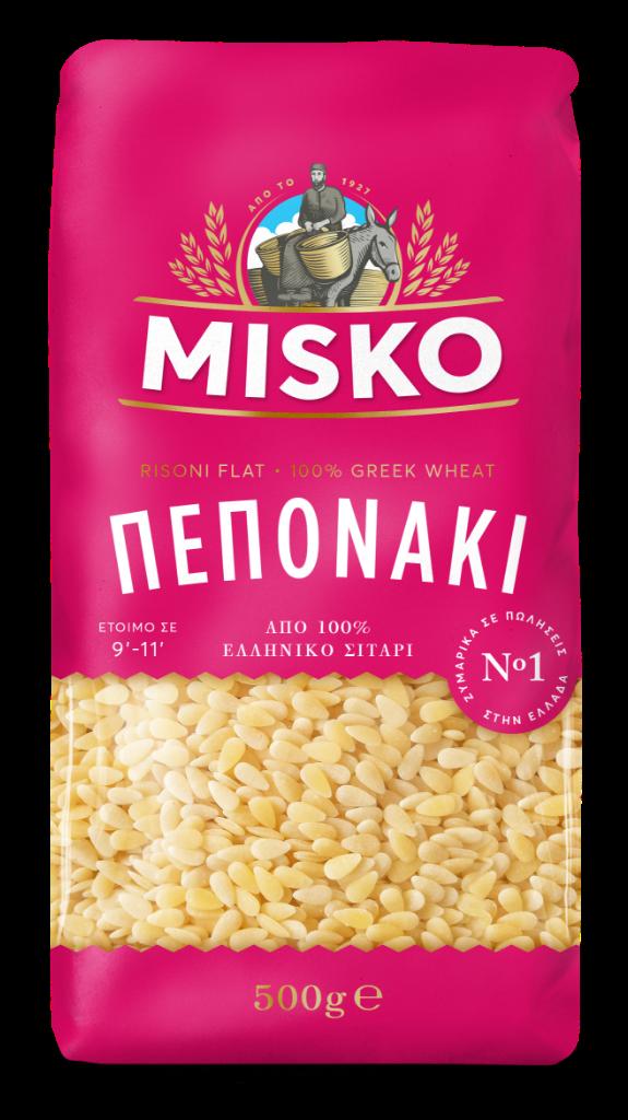 MISKO-BASE_LINE-PEPONAKI 1024575 – 14