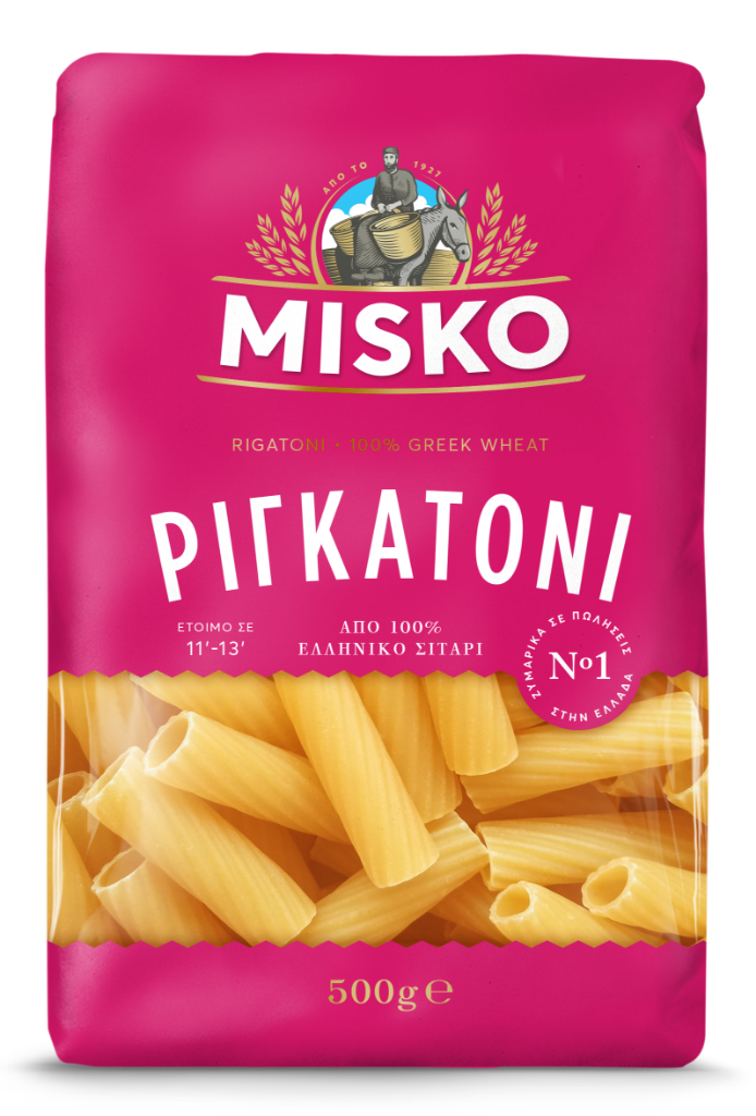 MISKO-BASE_LINE-PIGKATONI 8941024 – 21