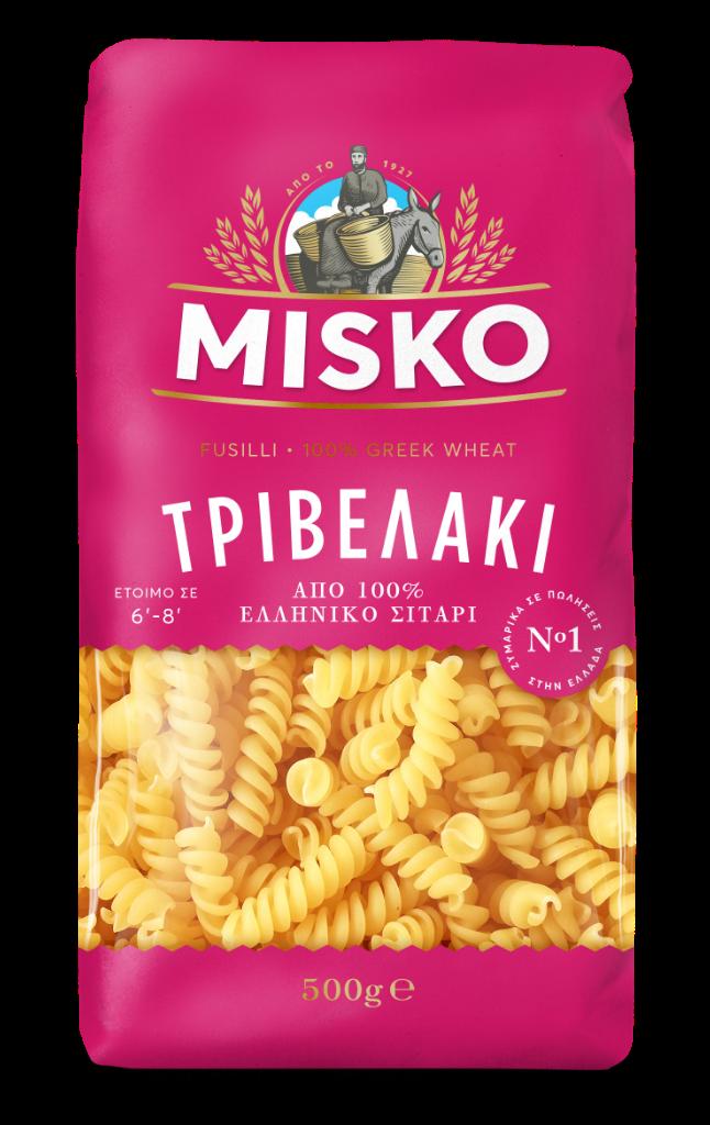 MISKO-BASE_LINE-TRIVELAKI 6461024 – 19