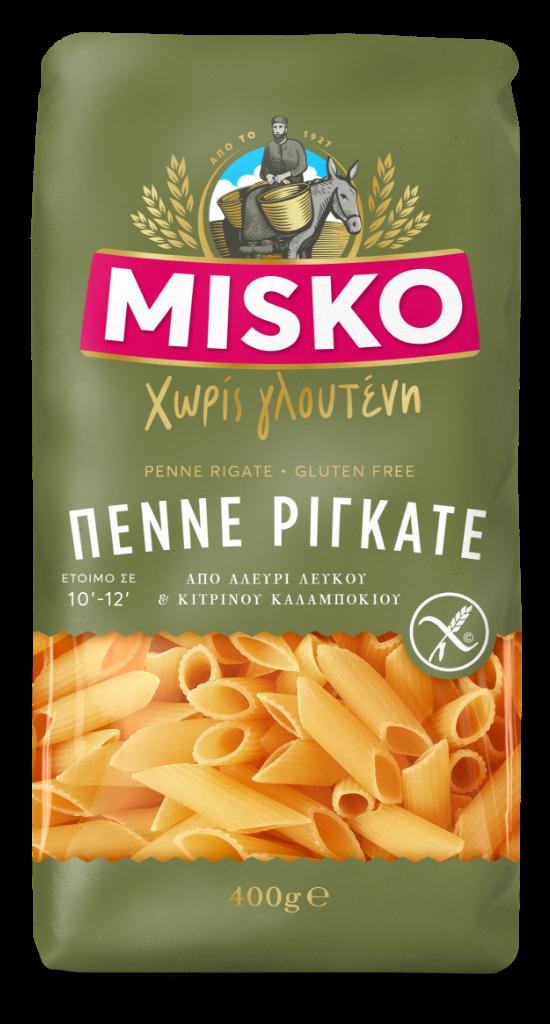 MISKO-GLUTEN_FREE-PENNE-550x1024