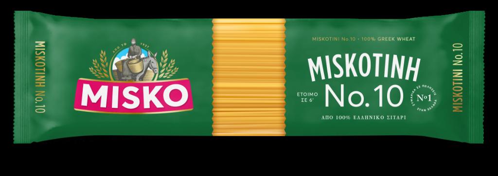 MISKO-MISKOTINI 3621024 – 15