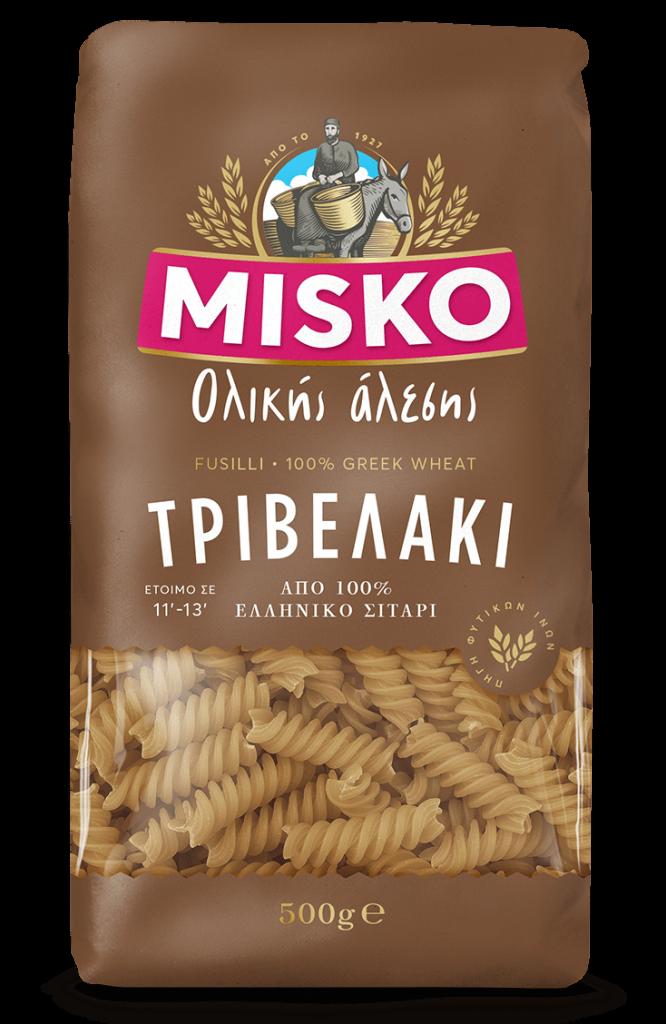 MISKO-WHOLE_WHEAT-TRIVELAKI-min