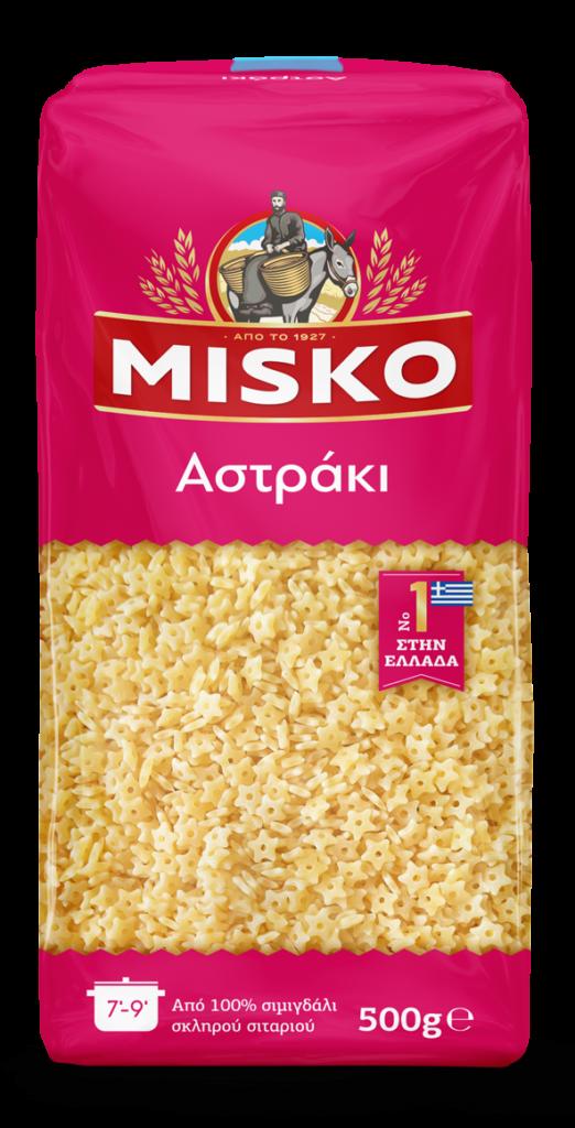 PACK_ASTRAKI
