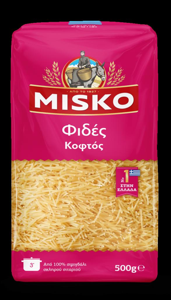 PACK_FIDESKOFTOS