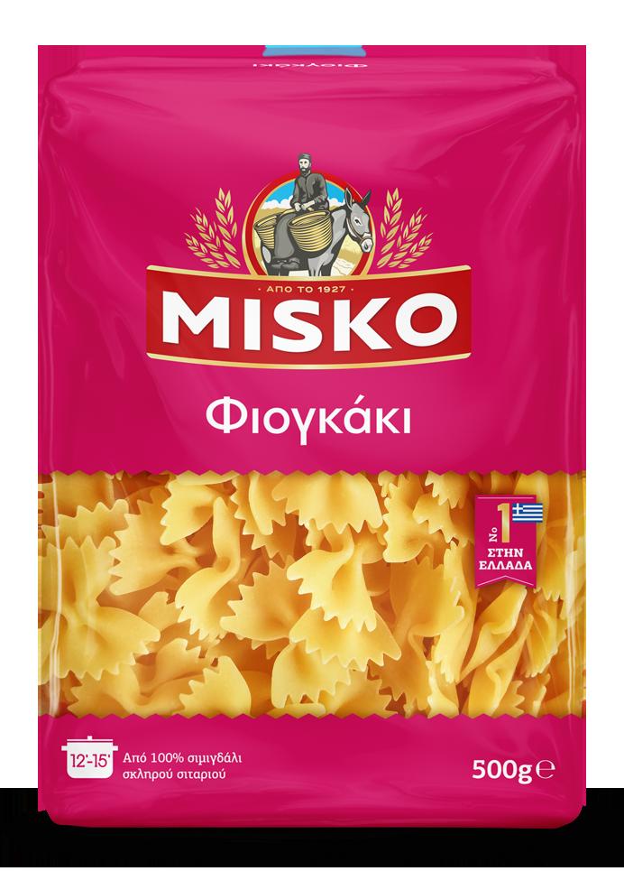 PACK_FIOGKAKI