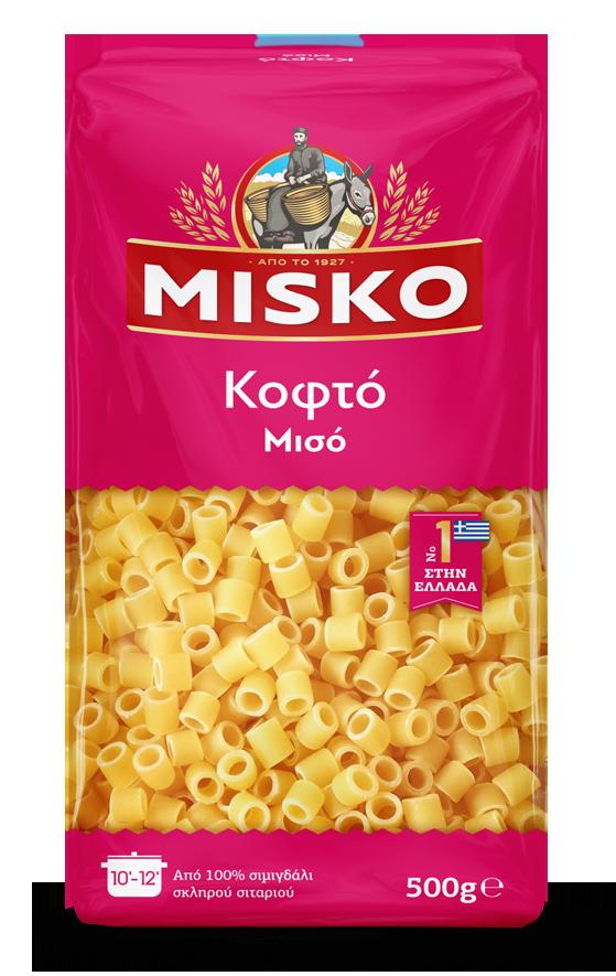 PACK_KOFTOMISO