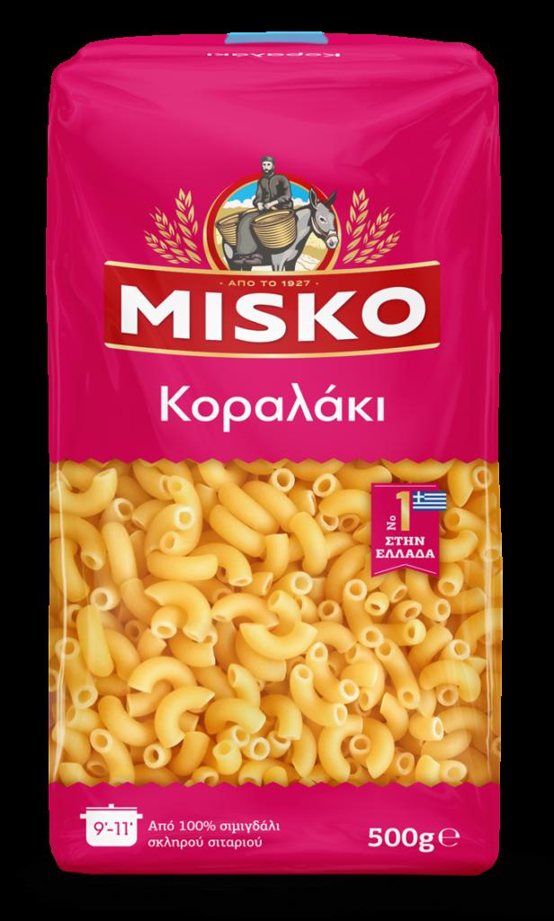 PACK_KORALAKI