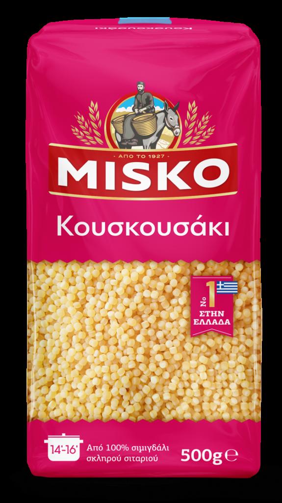 PACK_KOUSKOUSAKI