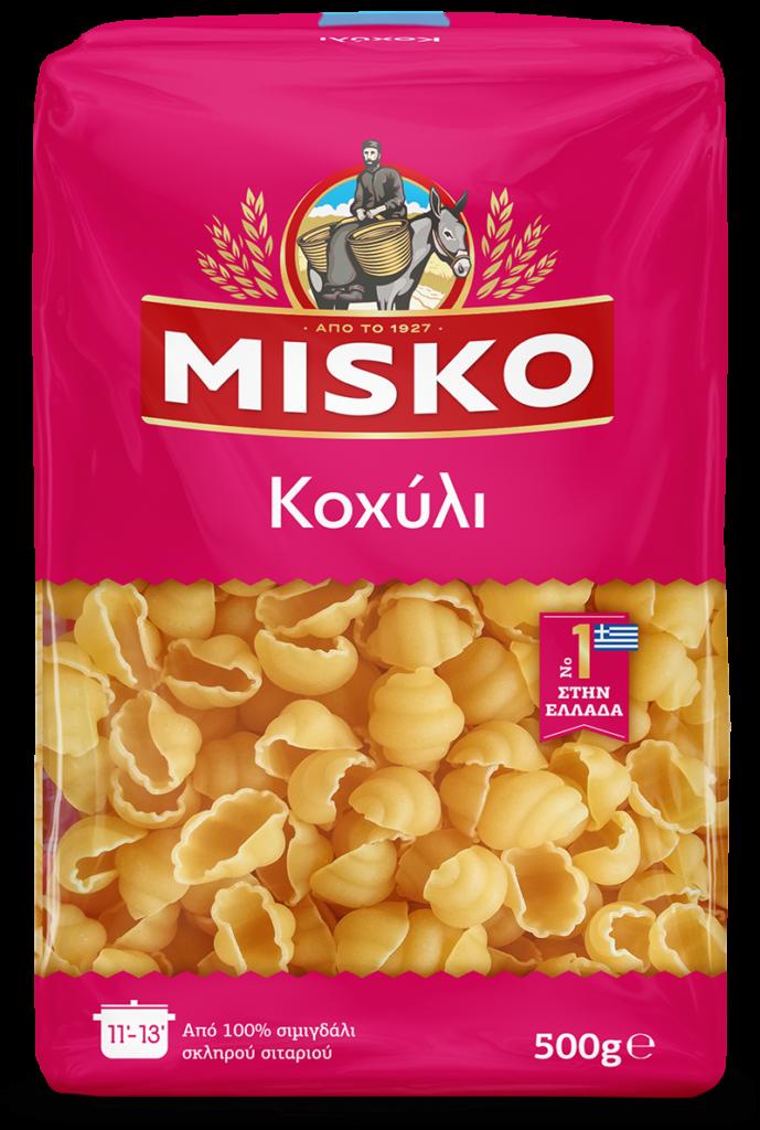 PACK_KOXILI.png