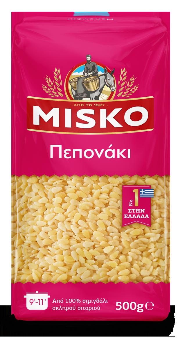 PACK_PEPONAKI