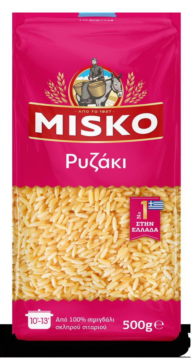 PACK_RYZAKI