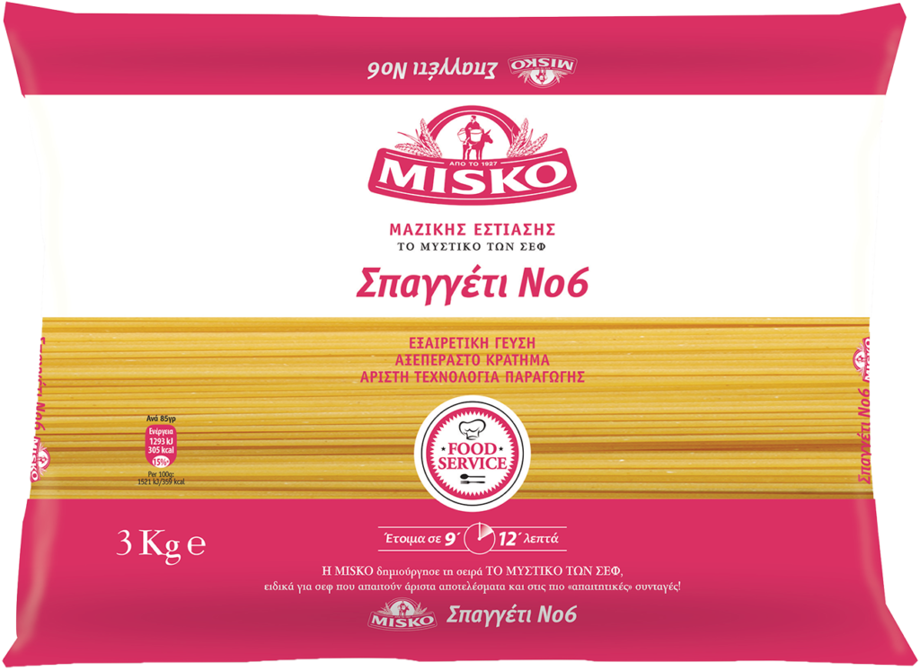 PACK_SPAGETTI6_MAZIKIS.png