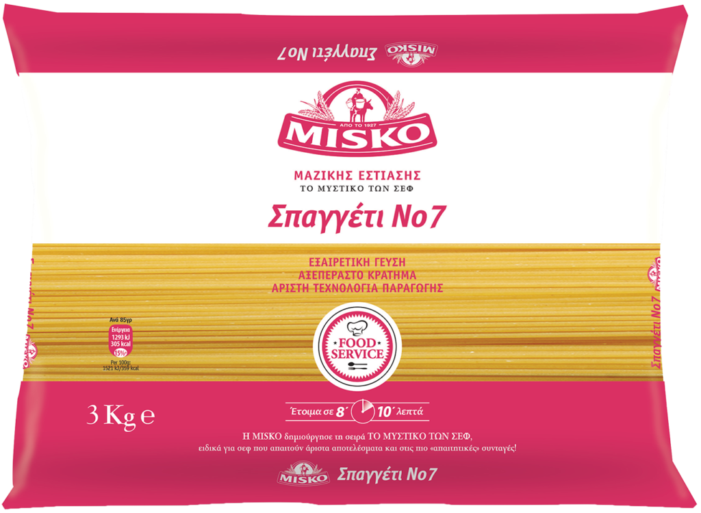PACK_SPAGGETI7_MAZIKIS.png