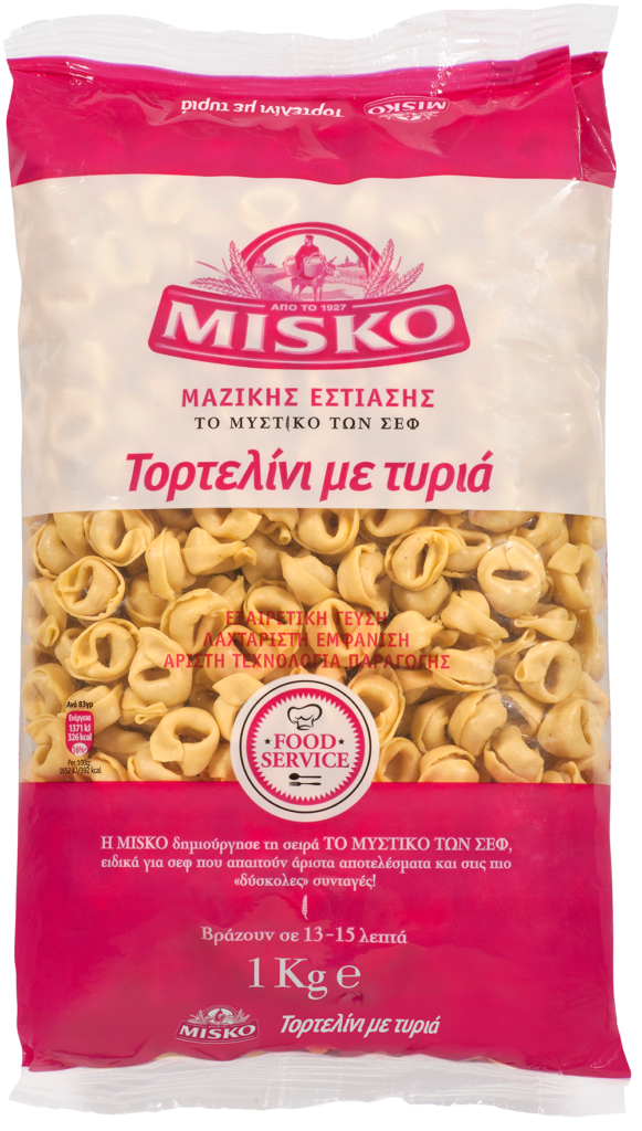 PACK_TORTELINITYRIA_MAZIKIS.png