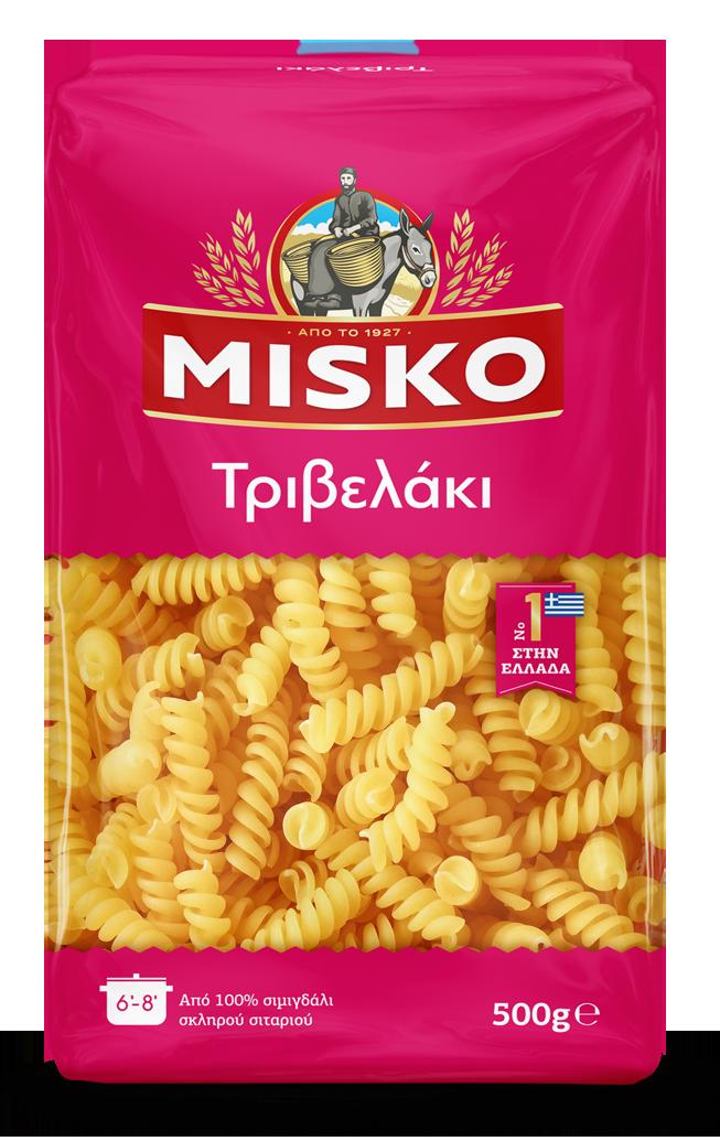 PACK_TRIVELAKI