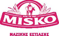 misko-mazikis