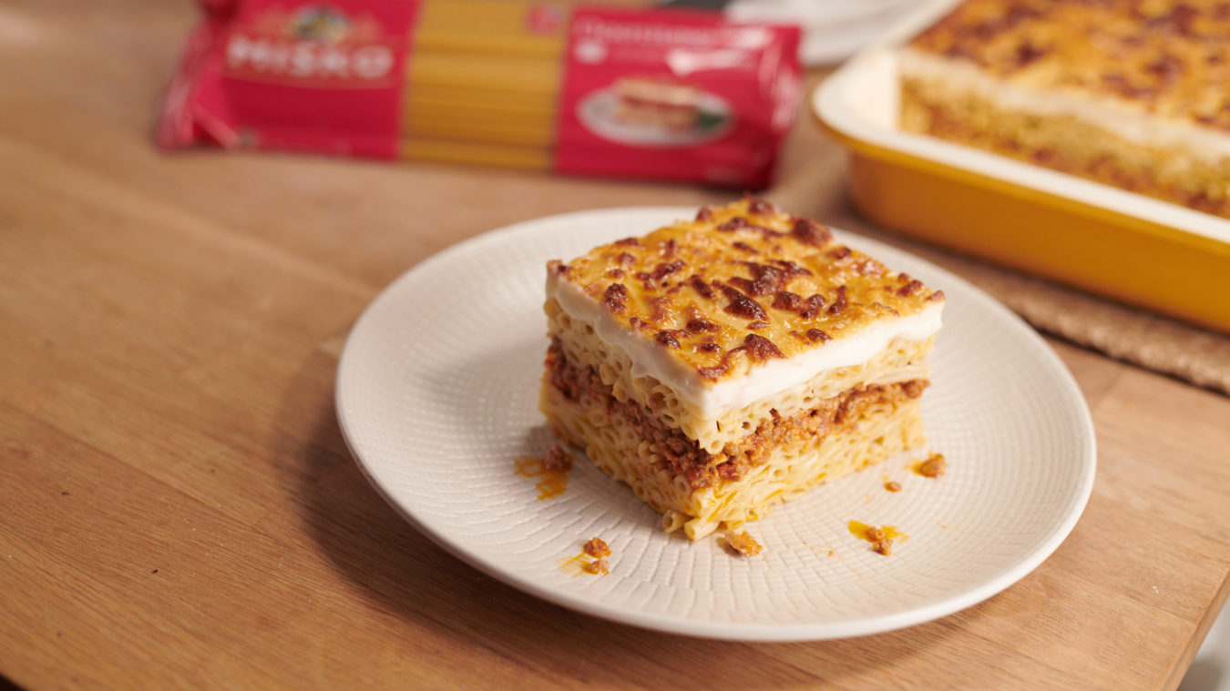 Hero - Pastitsio_1920x1080_f