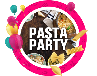 Banner_380x300_PASTA_PARTY-06