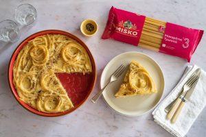 Cacio e Pepe Frittata_The Foodie Corner-19_sleed