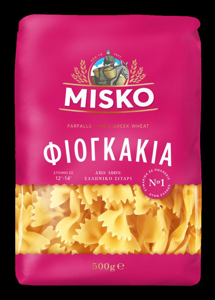 MISKO-BASE_LINE-FIOGKAKIA 692920 – 20