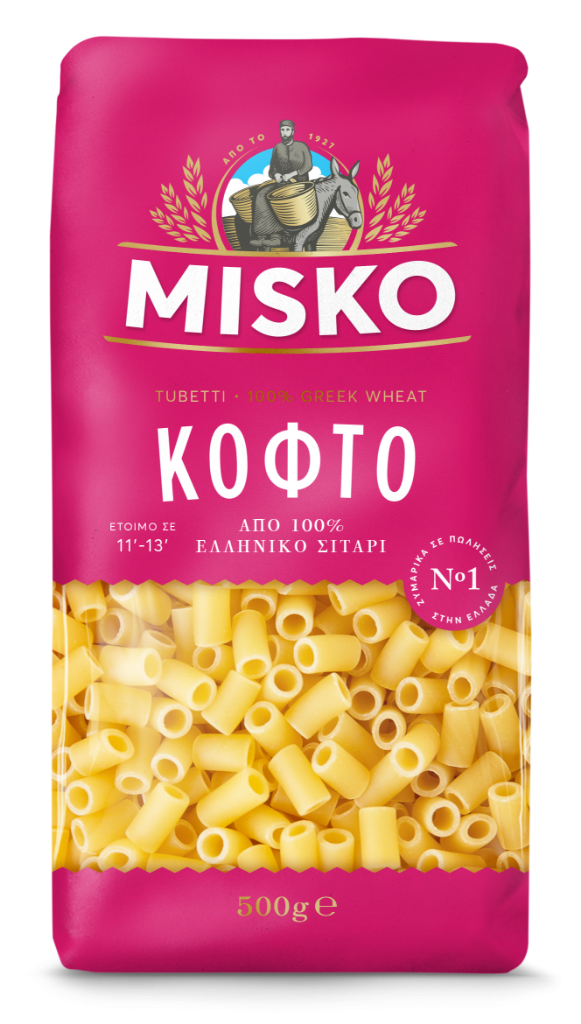 MISKO-BASE_LINE-KOFTO 1024581 – 8