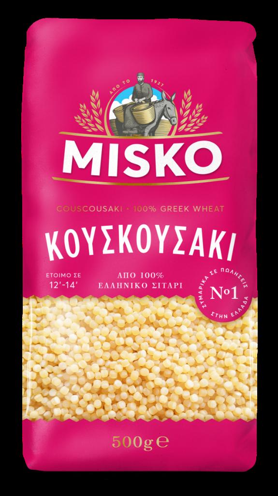 MISKO-BASE_LINE-KOUSKOYSAKI 1024575 – 13