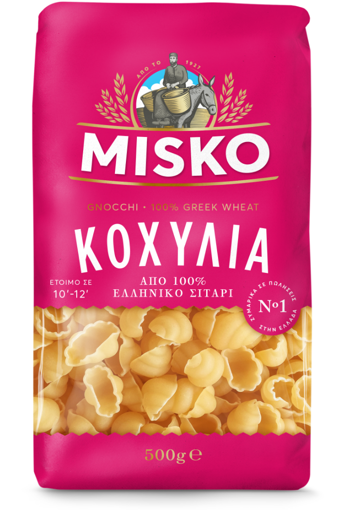 MISKO-BASE_LINE-KOXYLIA 6891024 – 20