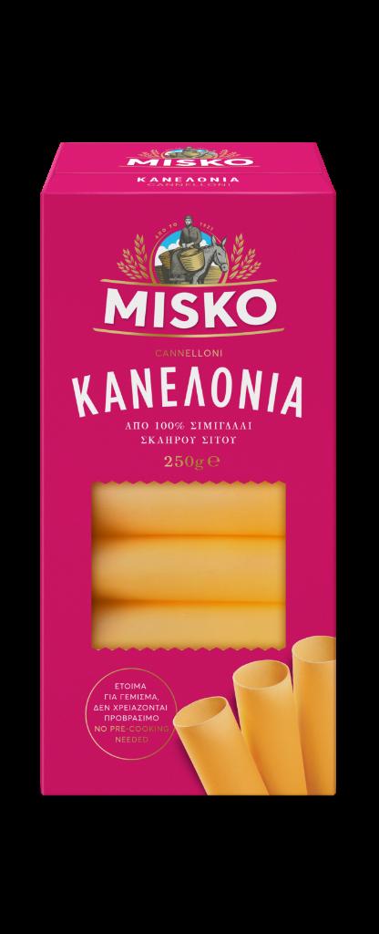 MISKO-BASE_LINE-KRITHARAKI-METRIO 1024581 – 11