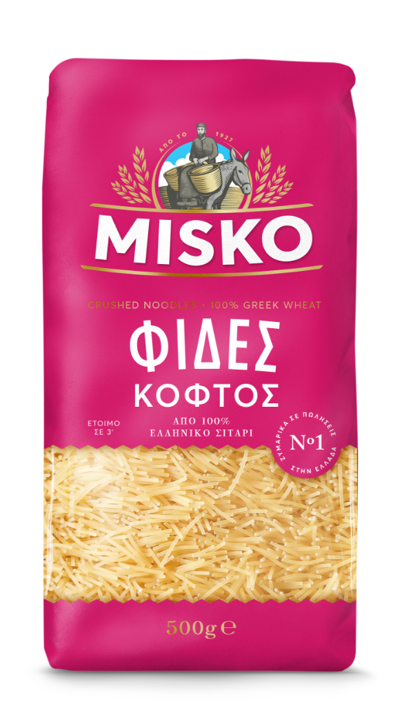 MISKO-BASE_LINE-KRITHARAKI-METRIO 1024581 – 7