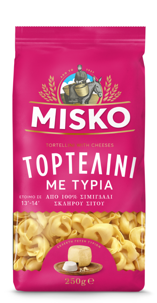 MISKO-BASE_LINE-TORTELINI-TYRIA 1024531 – 9