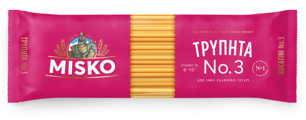 MISKO-BASE_LINE-TRUPITO- No3- 1021403 – 3