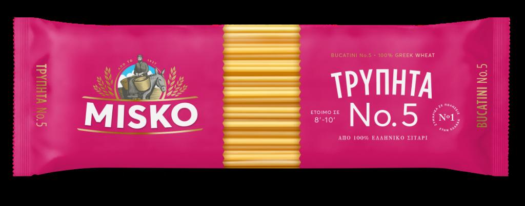 MISKO-BASE_LINE-TRUPITO- No5- 1021403 – 4