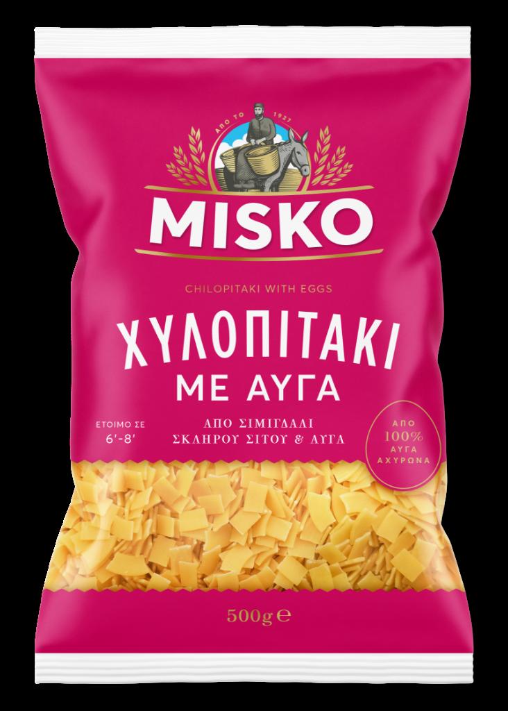 MISKO-BASE_LINE-XYLOPITAKI 1024732 – 10