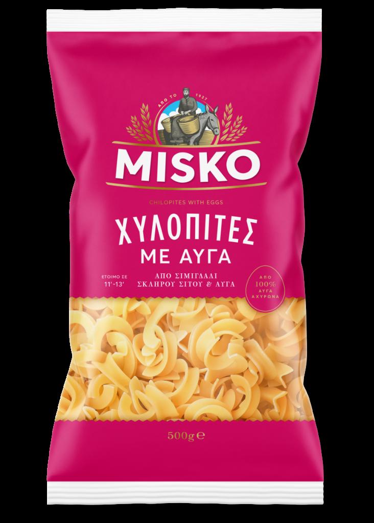 MISKO-BASE_LINE-XYLOPYTES 1024724 – 11