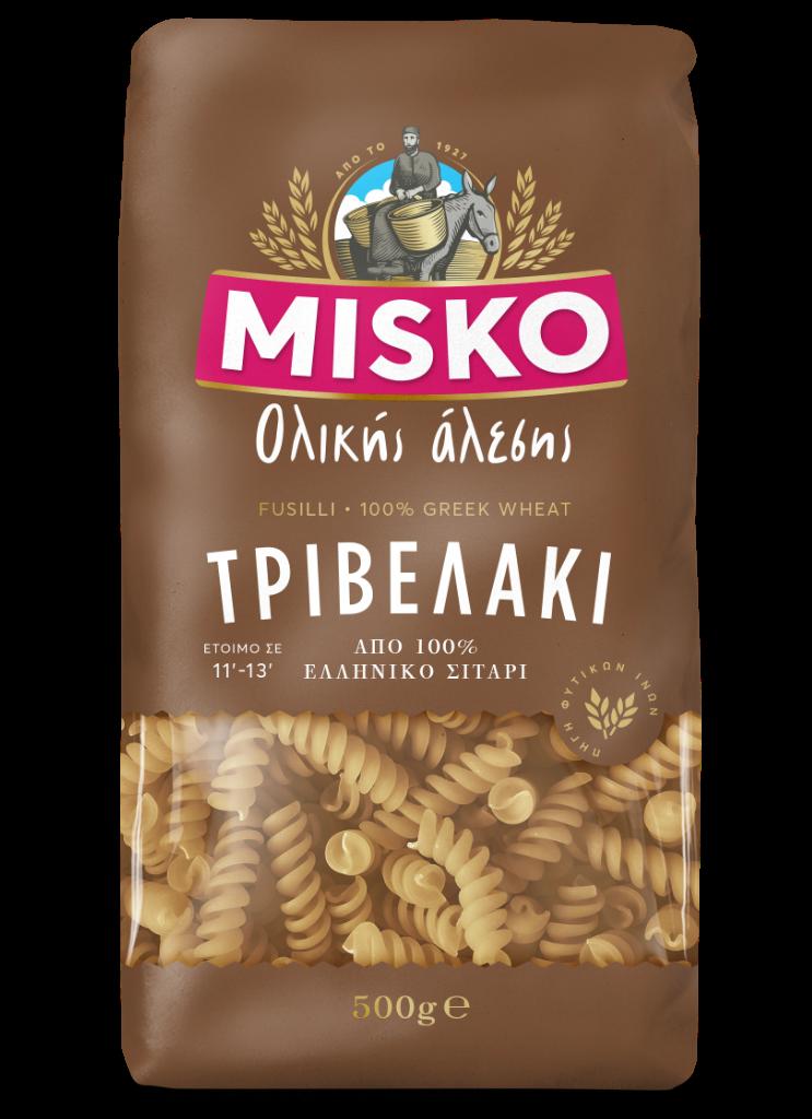MISKO-WHOLE_WHEAT-TRIVELAKI 7431024 – 20